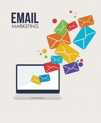 10 бесплатных сервисов рассылки email — краткий обзор