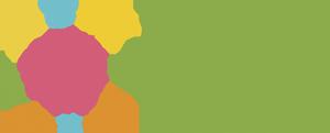 Создание и продвижение сайта салона цветов