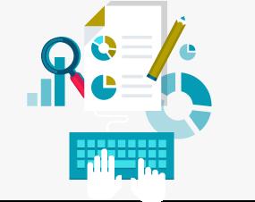 Статьи о создании и продвижении сайтов