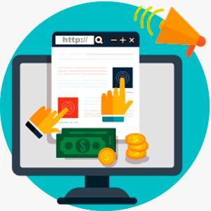 Сколько стоит сайт для разработчиков