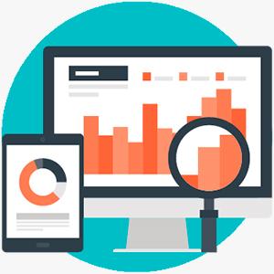Сколько стоит создание сайтов на заказ