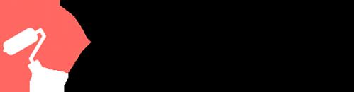Разработанный логотип